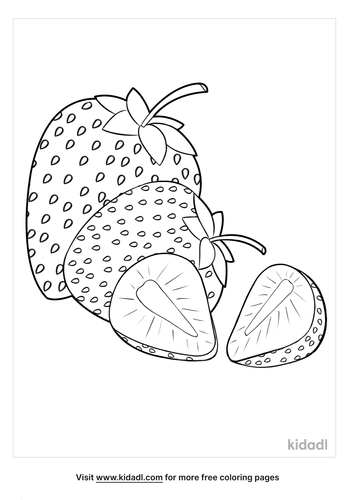 Strawberry coloring pages-5-lg.png