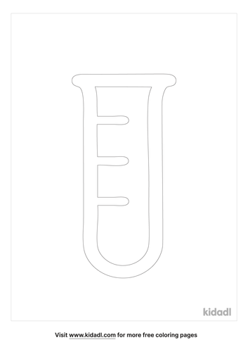 Test-tube-coloring-page.png