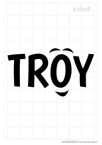 Troy-name-stencil.png
