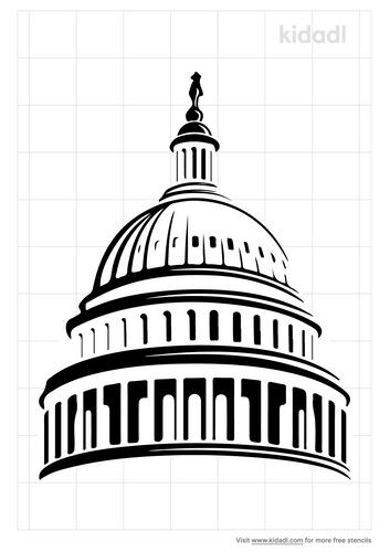 US-capitol-stencil.png