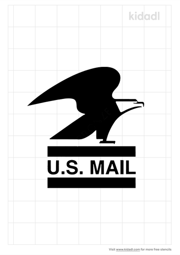 US-mail-stencil.png