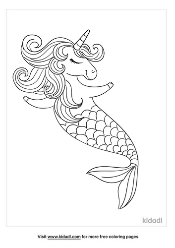 Unicorn mermaid coloring pages-2-lg.png