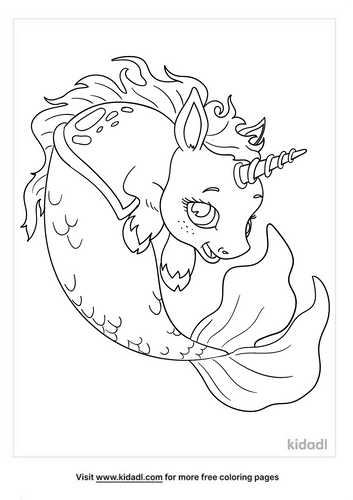 Unicorn mermaid coloring pages-3-lg.png