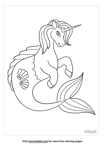 Unicorn mermaid coloring pages-4-lg.png