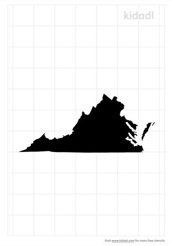 VA-state-stencil.png