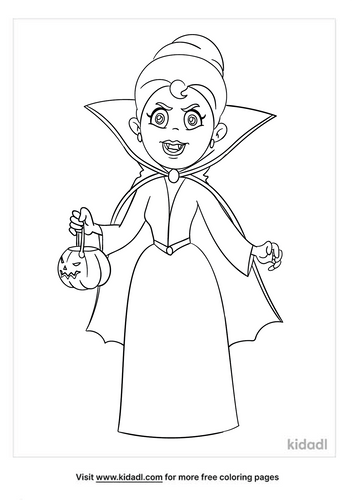 Vampire coloring pages-2-lg.png