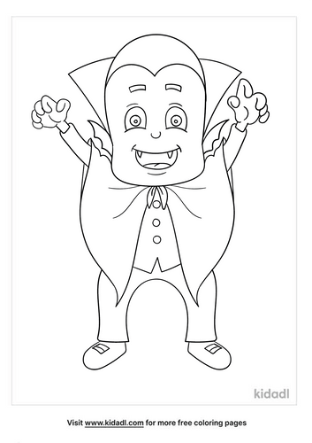 Vampire coloring pages-3-lg.png