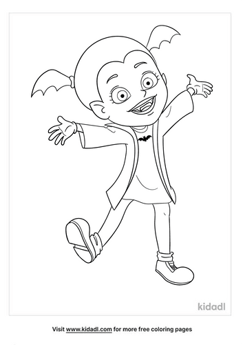 Vampire coloring pages-5-lg.png