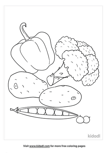 Vegetable coloring pages-3-lg.png