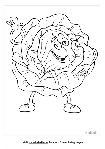 Vegetable coloring pages-4-lg.png