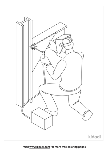 Welding-coloring-page.png