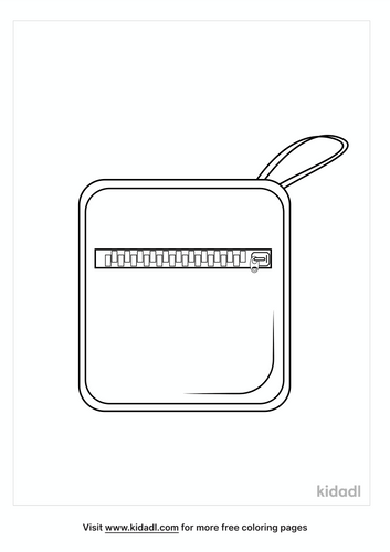 Zipper-coloring-pages-3-lg-03.png