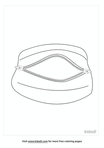 Zipper-coloring-pages-4-lg-04.png