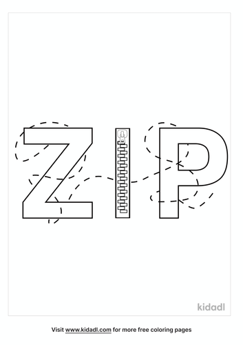 Zipper-coloring-pages-5-lg-05.png