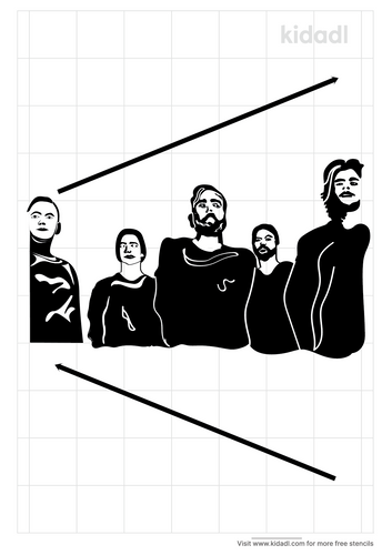 a-day-to-remember-stencil.png