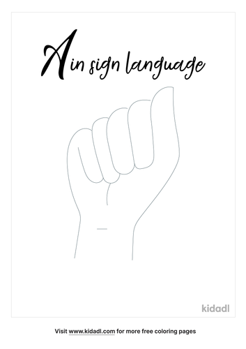 a-in-sign-language-coloring-page-1-lg.png