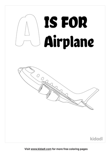 a-is-for-airplane-coloring-page-1-lg.png