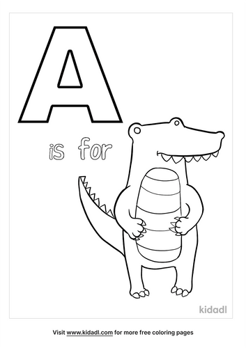 a is for alligator coloring page-2-lg.png