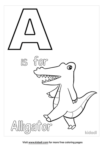 a is for alligator coloring page-3-lg.png