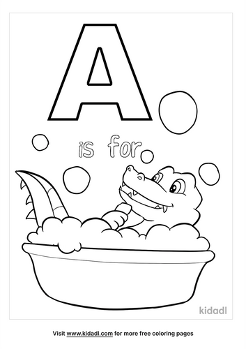 a is for alligator coloring page-4-lg.png