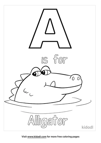 a is for alligator coloring page-5-lg.png