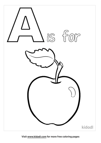 a is for apple coloring page-2-lg.png