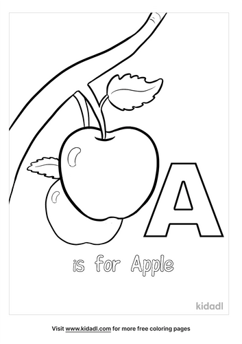 a is for apple coloring page-3-lg.png