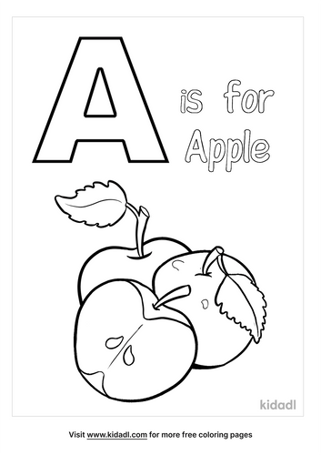 a is for apple coloring page-4-lg.png