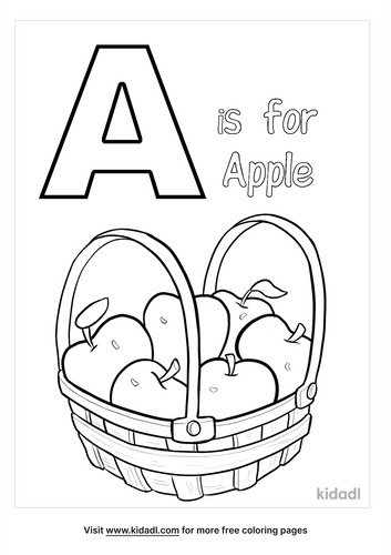 a is for apple coloring page-5-lg.png