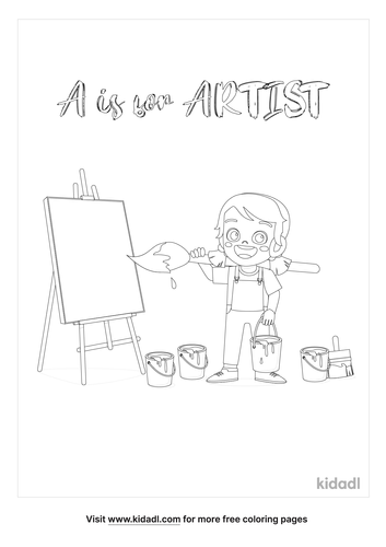 a-is-for-artist-coloring-page-1-lg.png