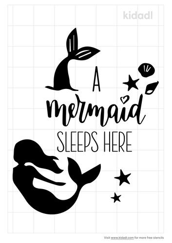 a-mermaid-sleeps-here-stencil.png