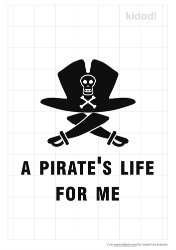 a-pirate's-life-stencil.png