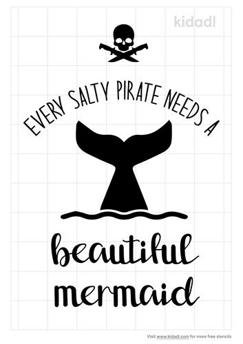 a-salty-pirate-beautiful-mermaid-stencil.png