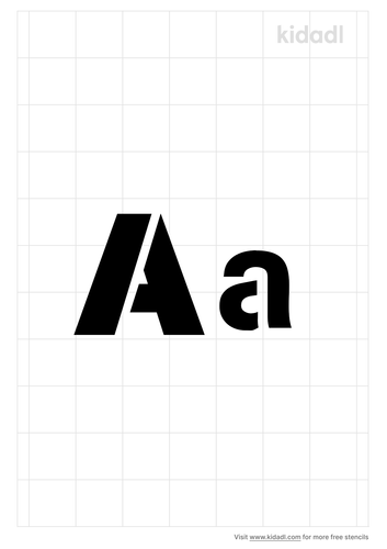 a-stencil.png