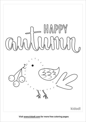 a-z-autumn-dot-to-dot