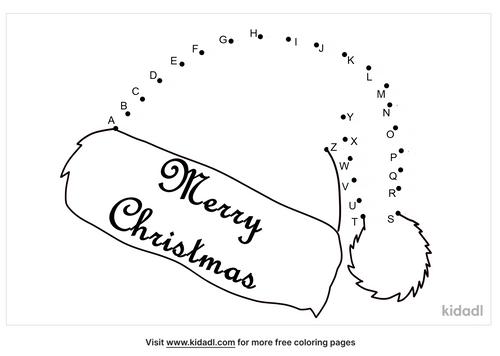 a-z-christmas-dot-to-dot