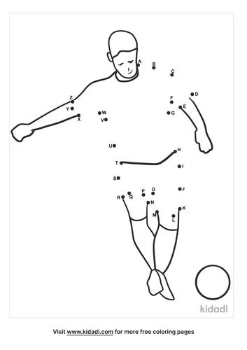 a-z-soccer-dot-to-dot