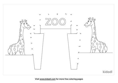 a-z-zoo-dot-to-dot