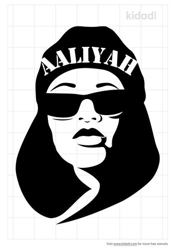 aaliyah-stencil.png