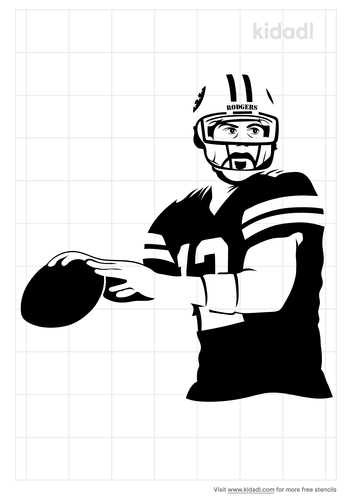 aaron-rodgers-stencil.png