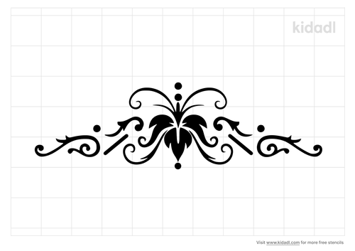above-the-doorway-moroccan-stencil.png