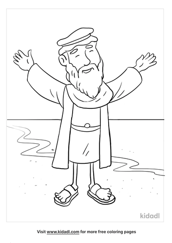 abraham and isaac coloring page_2_lg.png