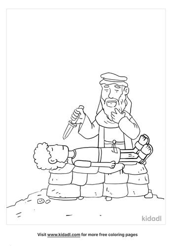 abraham and isaac coloring page_4_lg.png
