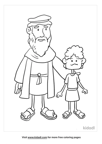 abraham and isaac coloring page_5_lg.png