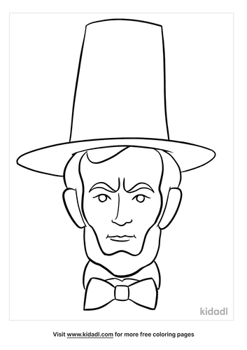 abraham-lincoln-for-toddlers-coloring-page.png