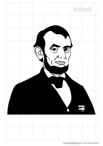 abraham-lincoln-stencil.png
