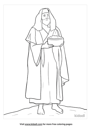 abraham's-tithe-coloring-page.png