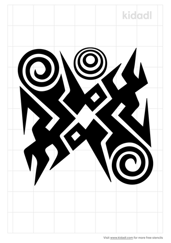abstract-design-stencil.png