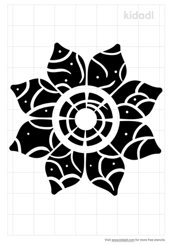abstract-flower-stencil.png