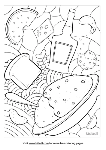 abstract-food-coloring-page.png